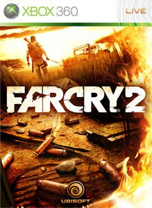 Larry Hryb On Twitter Sniper Elite V2 Far Cry 2 And Driver San Francisco Available On Disc Or Digitally If Previously Purchased Are Coming To Xbox One Backward Compatibility Today Https T Co Qpmrnrlotq Https T Co 6i96jrobac