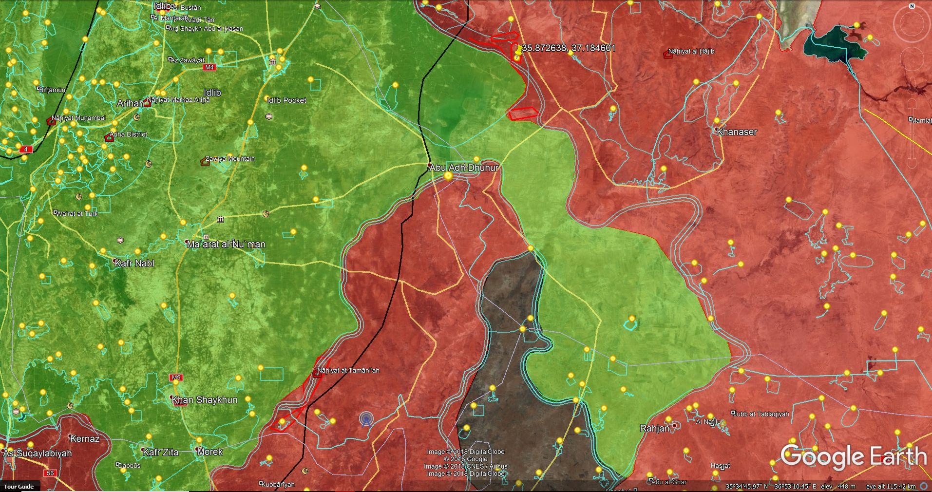 Сирия осудила намерения США обучать вооруженные отряды курдов