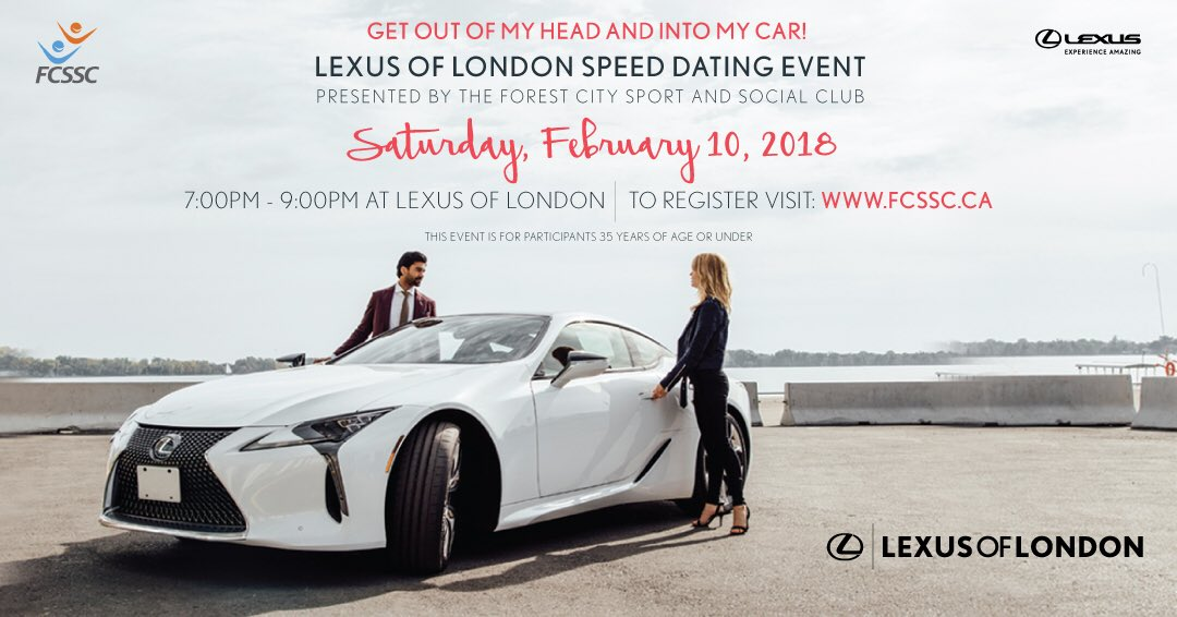 London City Speed dating Nigeria BlackBerry dating