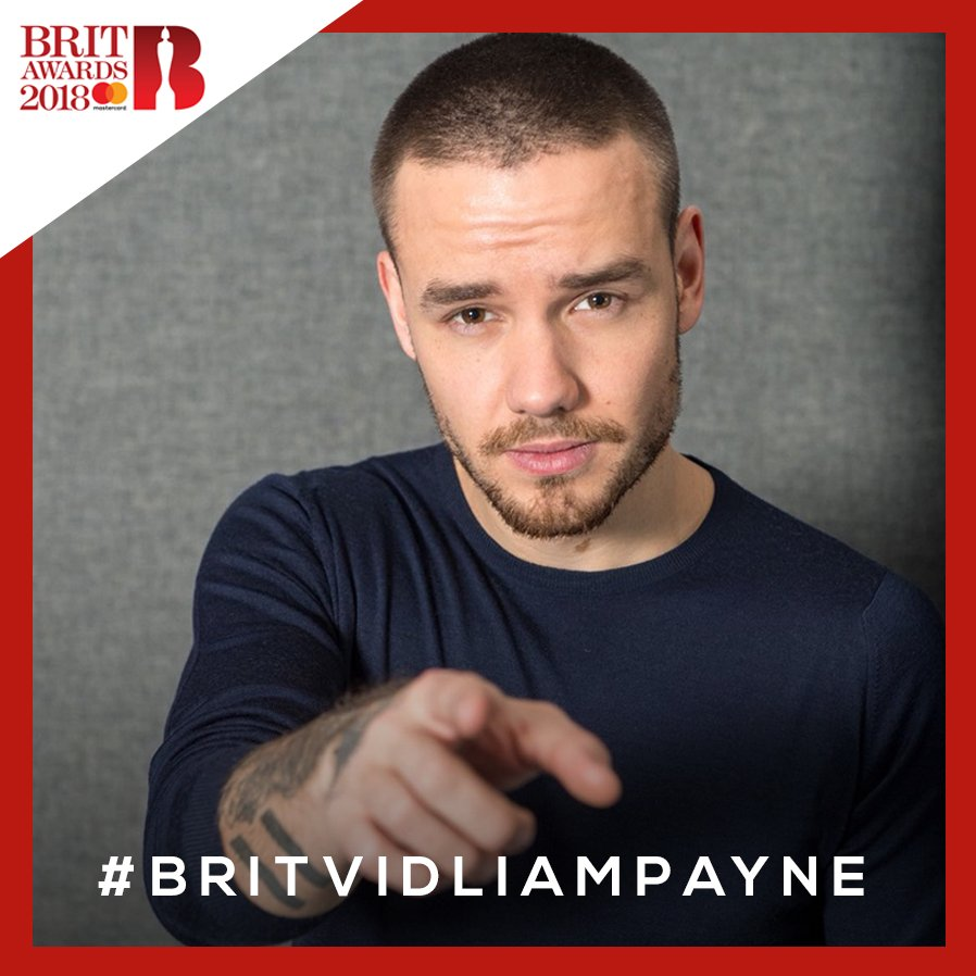 RT @LiamPayne: #BRITVIDLIAMPAYNE Keep tweeting guys! Only one tweet per account per day and retweets don't count https://t.co/55nJmeAcgs