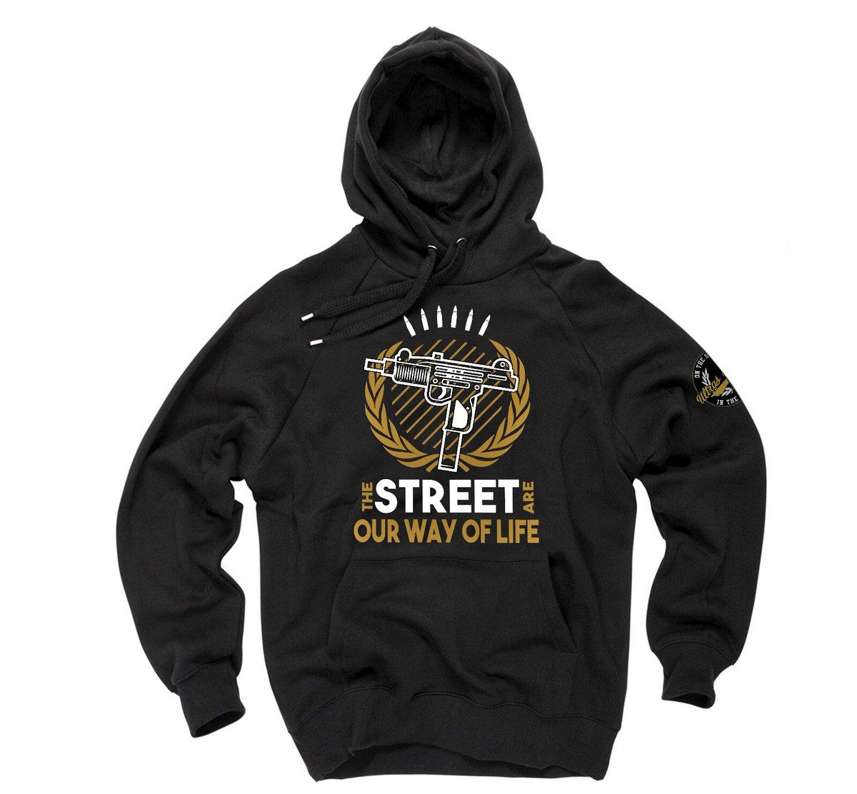 RT @UltrasMaskTr: Sokaklar bizim yaşam tarzımız! #ComingSoon #UltrasMask   RT yapan 1 kişiye hediye! https://t.co/93jIAoaIQy