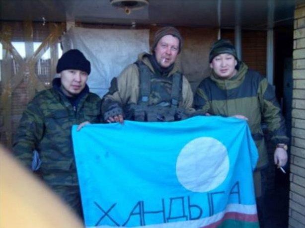 Врегулювання конфлікту на Донбасі - один із пріоритетів року для ООН, - Гутерреш - Цензор.НЕТ 2587