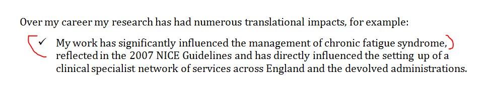 Английский язык: