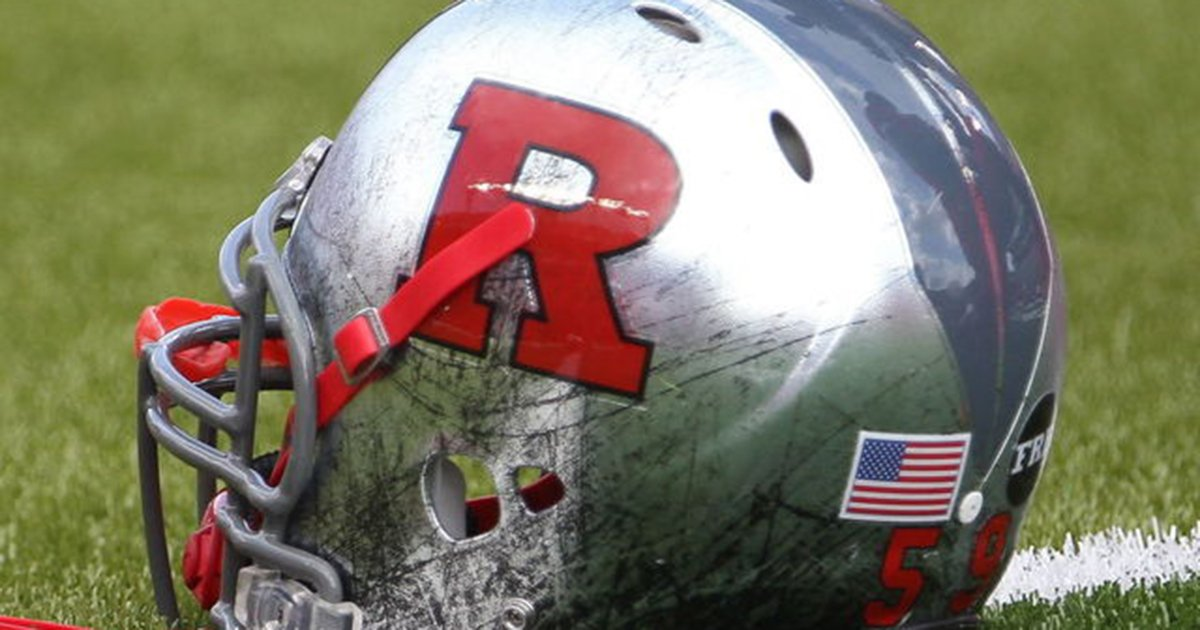 Rutgers hires John McNulty as new offens...