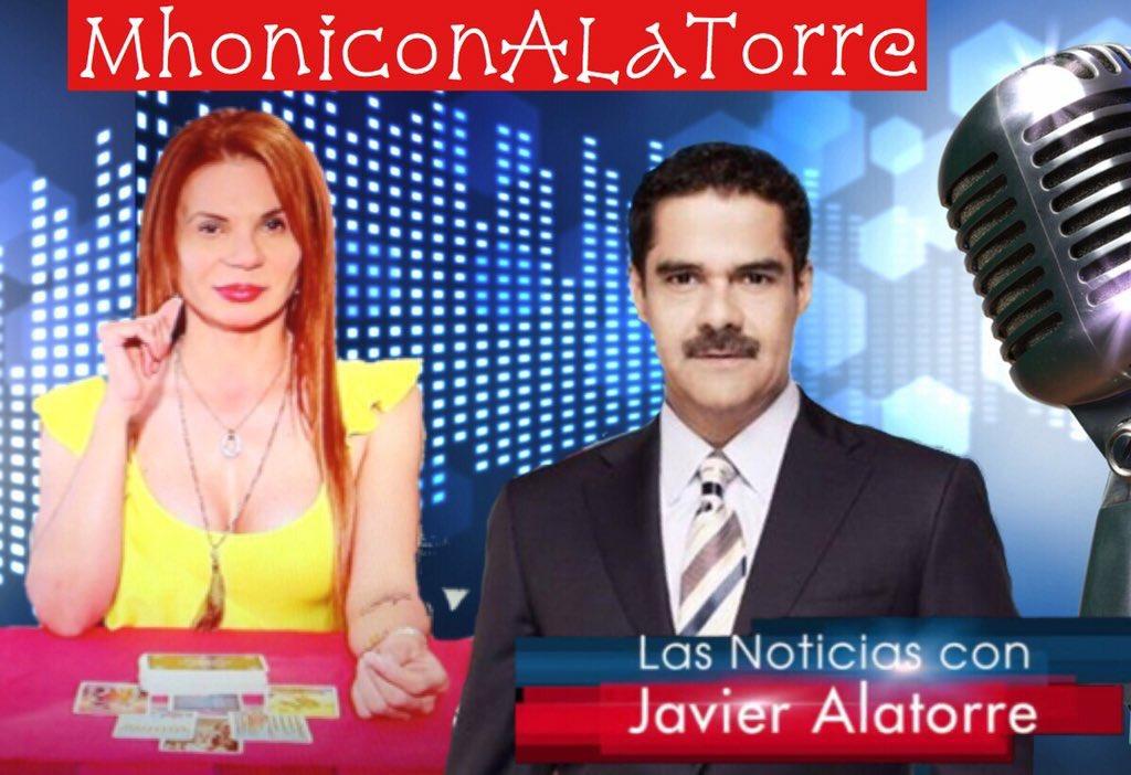 Ya me estoy preparando 😀  #MhoniconALaTo...