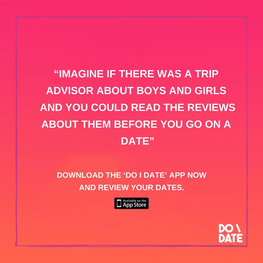 pink dating app review