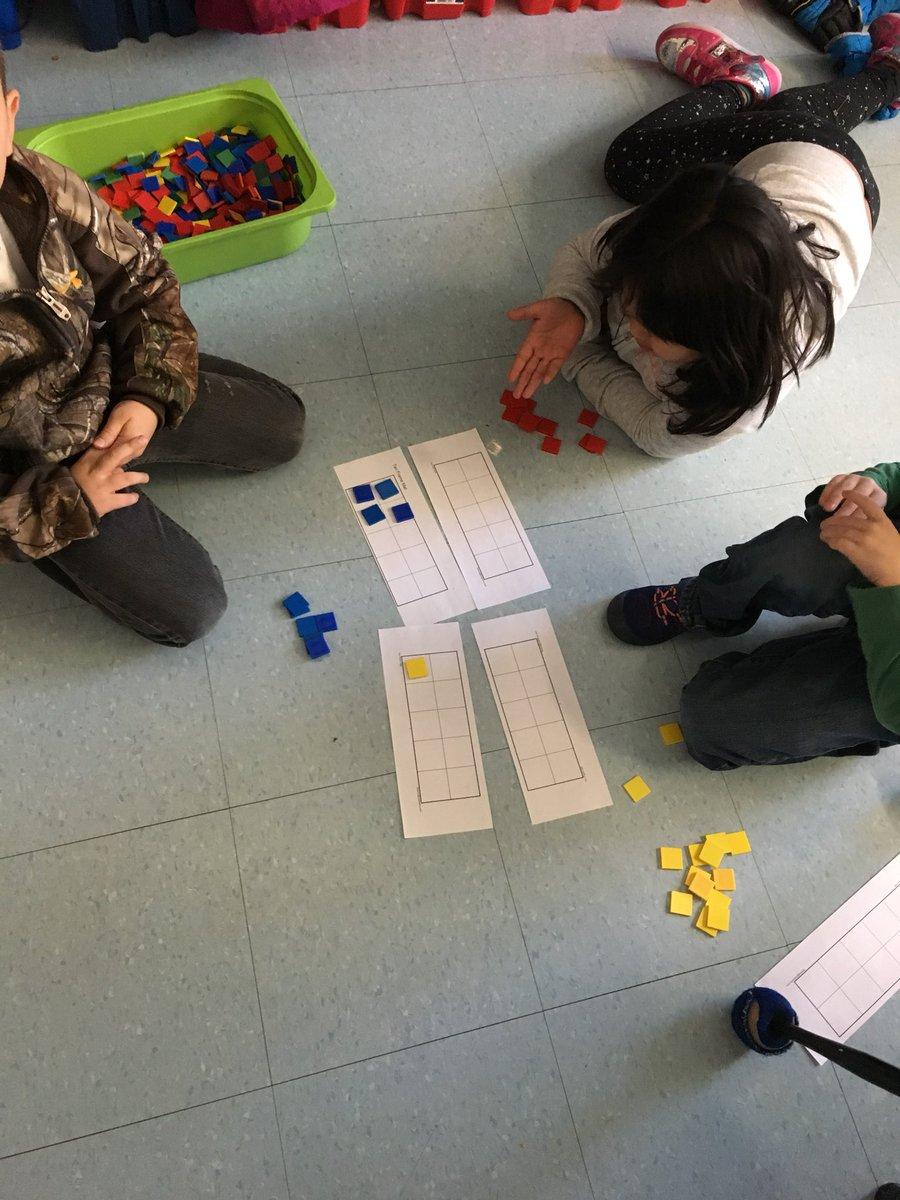 Outstanding Xlimath Vignette - Worksheet Math for Homework - kelrhas ...