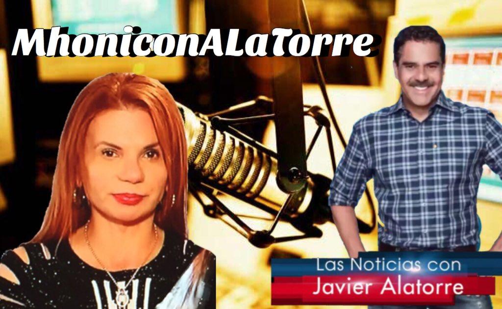 #MhoniconALatorre @mhonividente sinónimo...