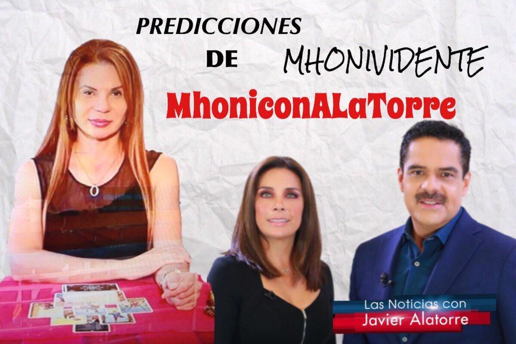 Lindo día 🌅 para escuchar 📻 #MhoniconALa...
