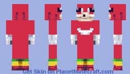 Planet Minecrafts Tweet Amateur Pixel Artist Eugeen