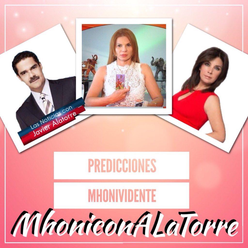 Súbanle 🔝al radio 📻 #MhoniconALaTorre @m...