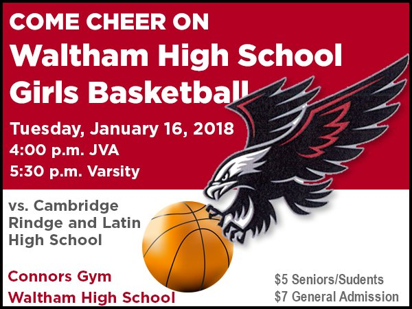 Come by and cheer on the Hawks today @SU...
