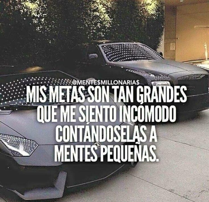 RT @mentemillonaris: Mentes Millonarias #MentesMillonarias @mentemillonaris https://t.co/eWt7dWEDu2