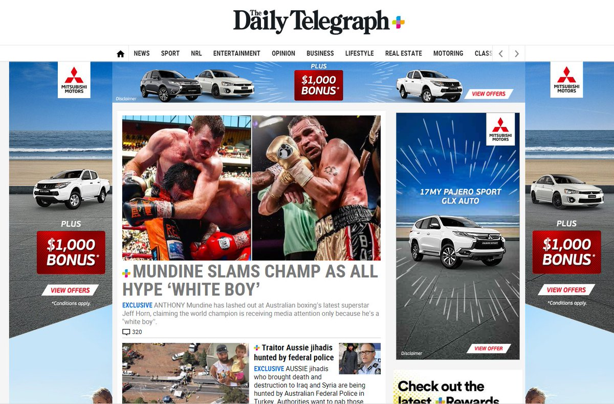 e4e011f105a The Daily Telegraph on Twitter