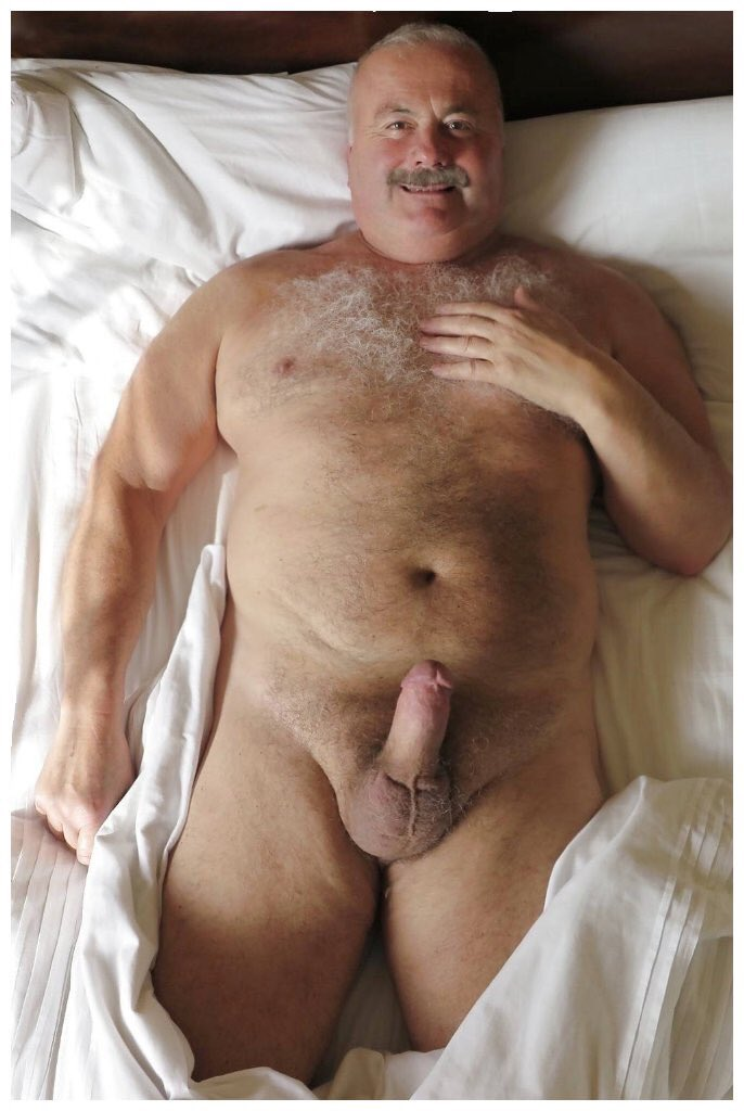 homo old man sex norsk porno side