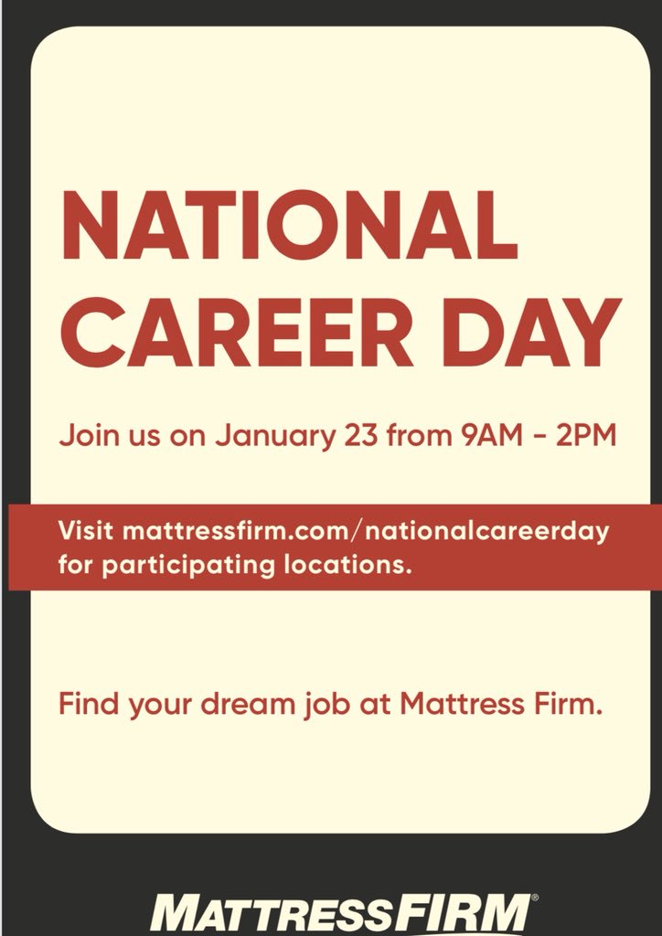 of images mattress mfrmlife best a join cardboard mattresses on the dayofplay foundation is proud pinterest imagination mattressfirm com firm and sponsor challenge