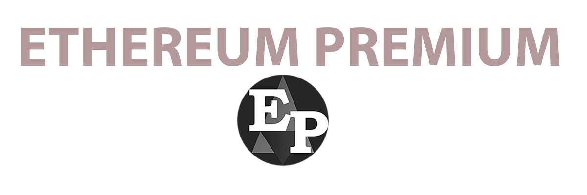 {filename}-Ethereum Premium || Ico Round 3 Started || 20% Earnings From Ref Sales