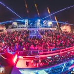 Image for the Tweet beginning: Photos: @HOLY_SHIP 10.0 Day 4