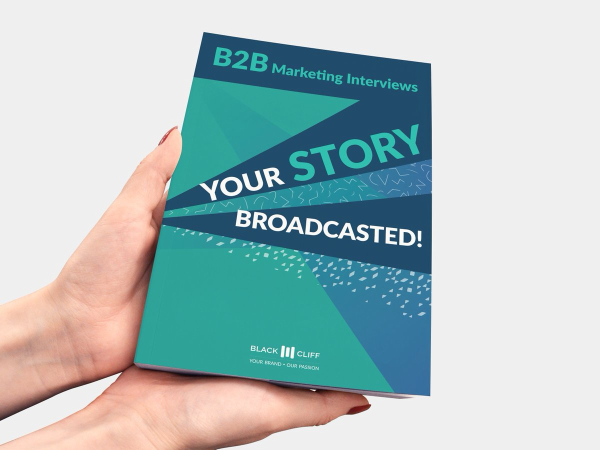 marketing interview Submit a social media marketing interview question submitted questions and answers are subject to review and editing, and may or may not be selected for posting, at.