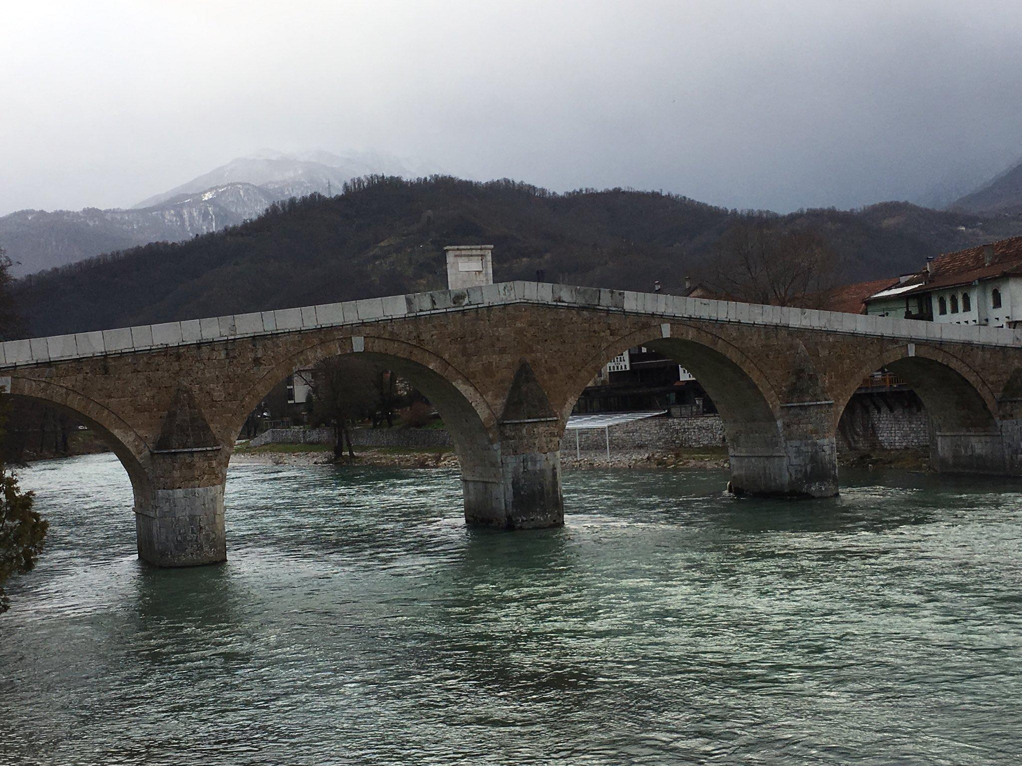Hercegovina �� https://t.co/QSlEzg0OBe