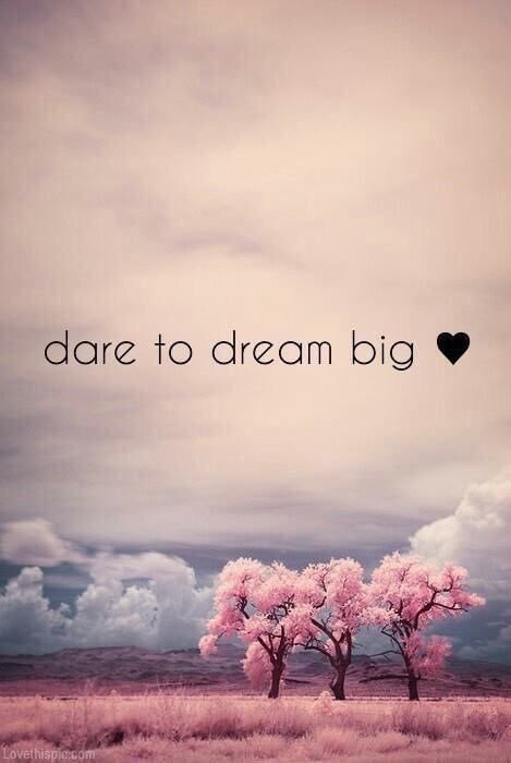 #Dream #Big Contact Us> https://t.co/...