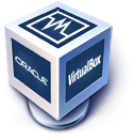 Oracle VirtualBox on Twitter: