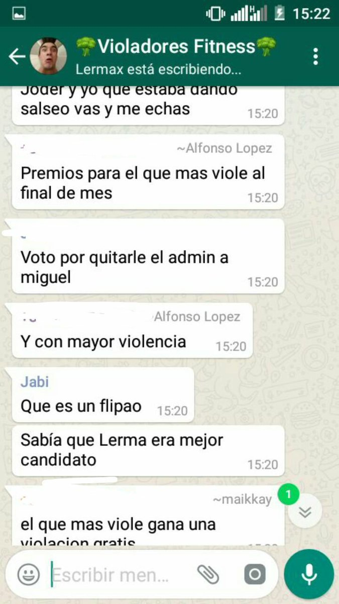 RT @dontblinkxx: Albacete 2018. Unas exageradas somos. https://t.co/9fPSTXd5KS