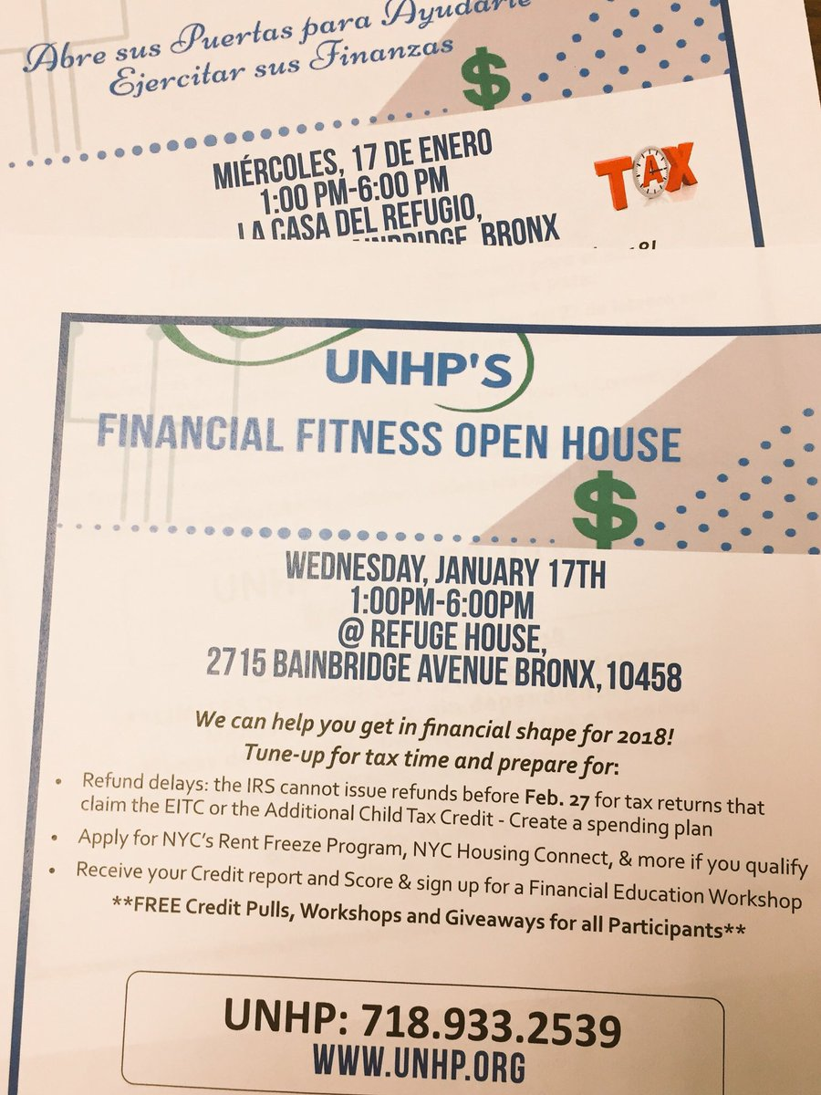 """unhp on twitter: """"get on the spot help with @nychousing"""