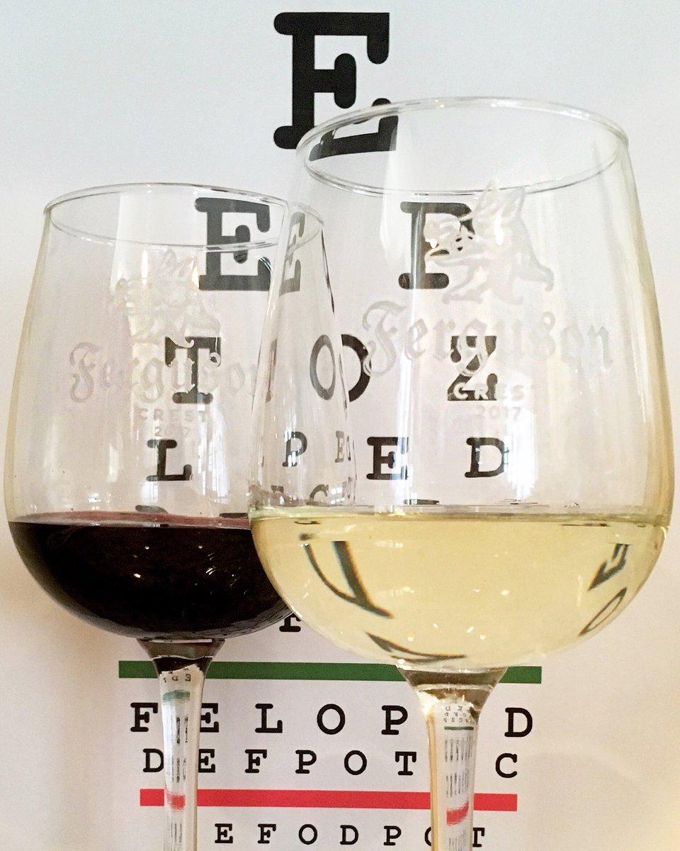 Eyechart hashtag on twitter fergie winetuesday wine eyechart eyetest httpfergusoncrestprod 404822ferguson crest logo wine glassml picitterap6w3qnffj geenschuldenfo Gallery