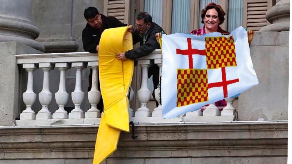 @naciodigital @AdaColau @Jaumeasens #Fre...