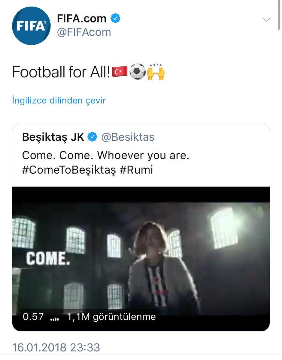 #BeşiktaşınMaçıVar  Yerli spor basının r...
