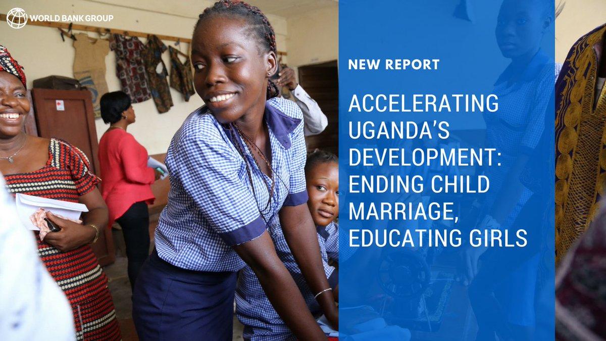 underdevelopment uganda Biggest news source for news in uganda and the east african region ,breaking news in uganda and daily news and the latest from uganda.