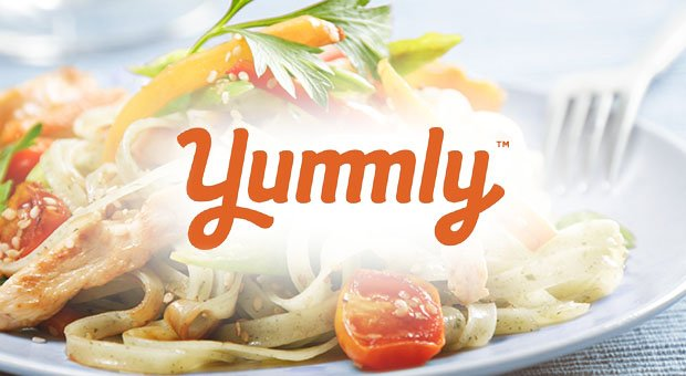 Yummly, la App de comida inteligente https://t.co/PMo8PVT0AC https://t.co/iRYAh35Hb5
