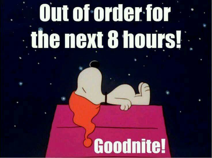 Toodles twitterverse 👋😴💤 https://t.co/rc...