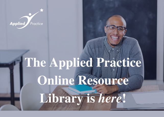 online student writing access regulation desire