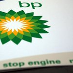 BP takes $1.7 billion charge on Deepwater Horizon claims closure https://t.co/YjebQM2zWC