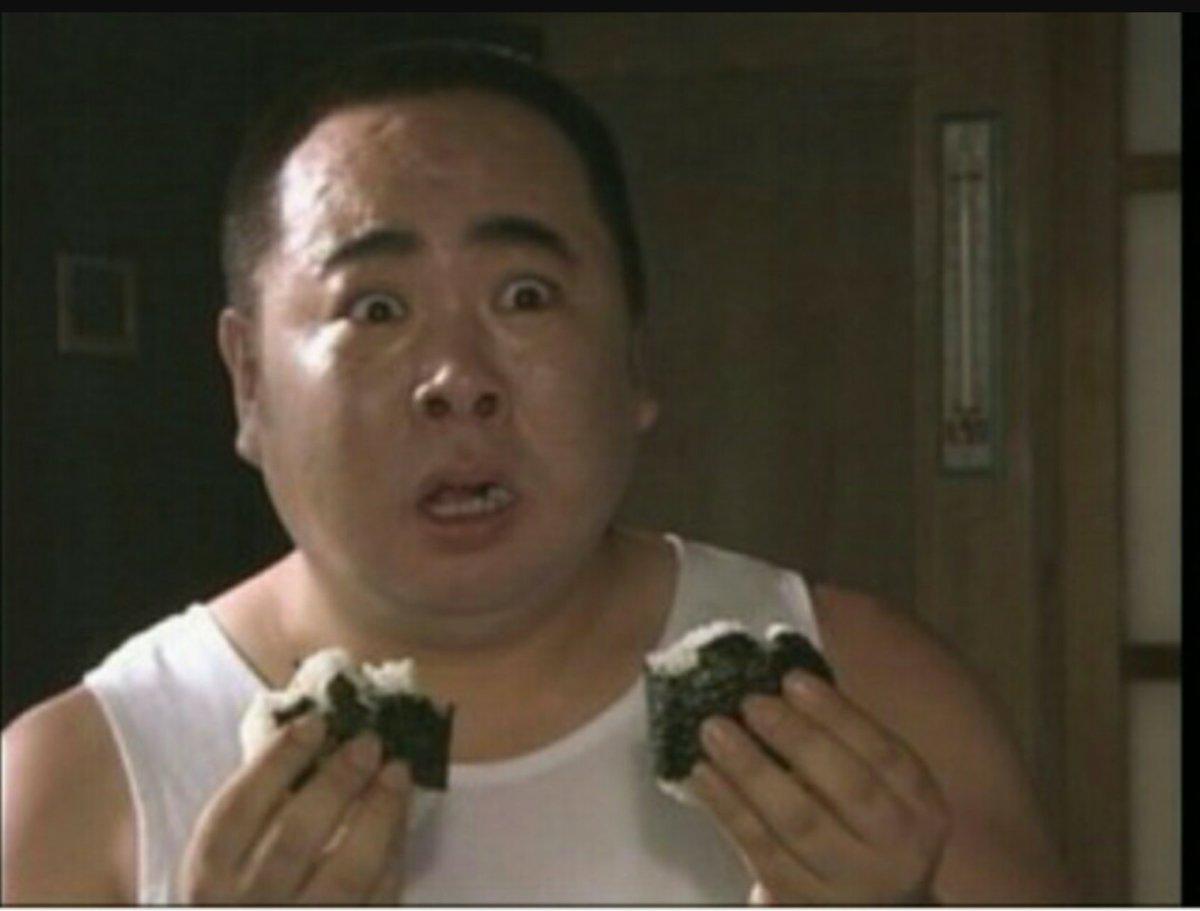 久々に俳優塚地武雅さんがどんな演技をするのか楽しみです。