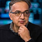 Adapt or die is Marchionne's stark farewell message to carmakers https://t.co/UAsDJBc95G