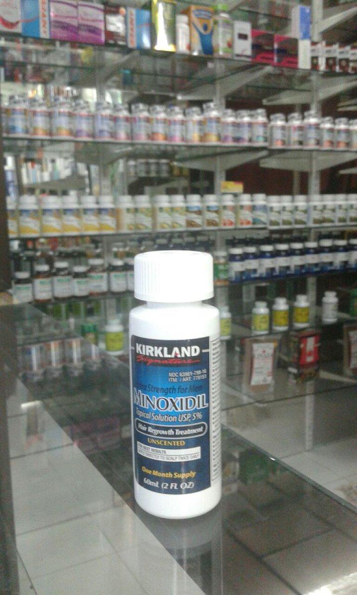 seroquel xr 50 mg sleep