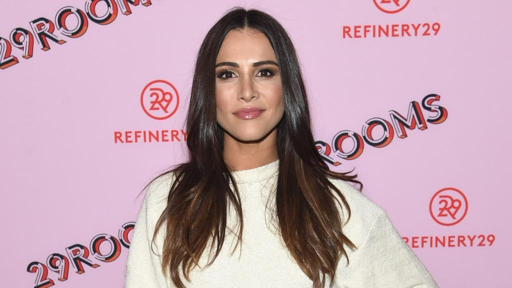 Why @AndiDorfman thinks ABC should only...