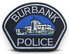 BurbankPD photo