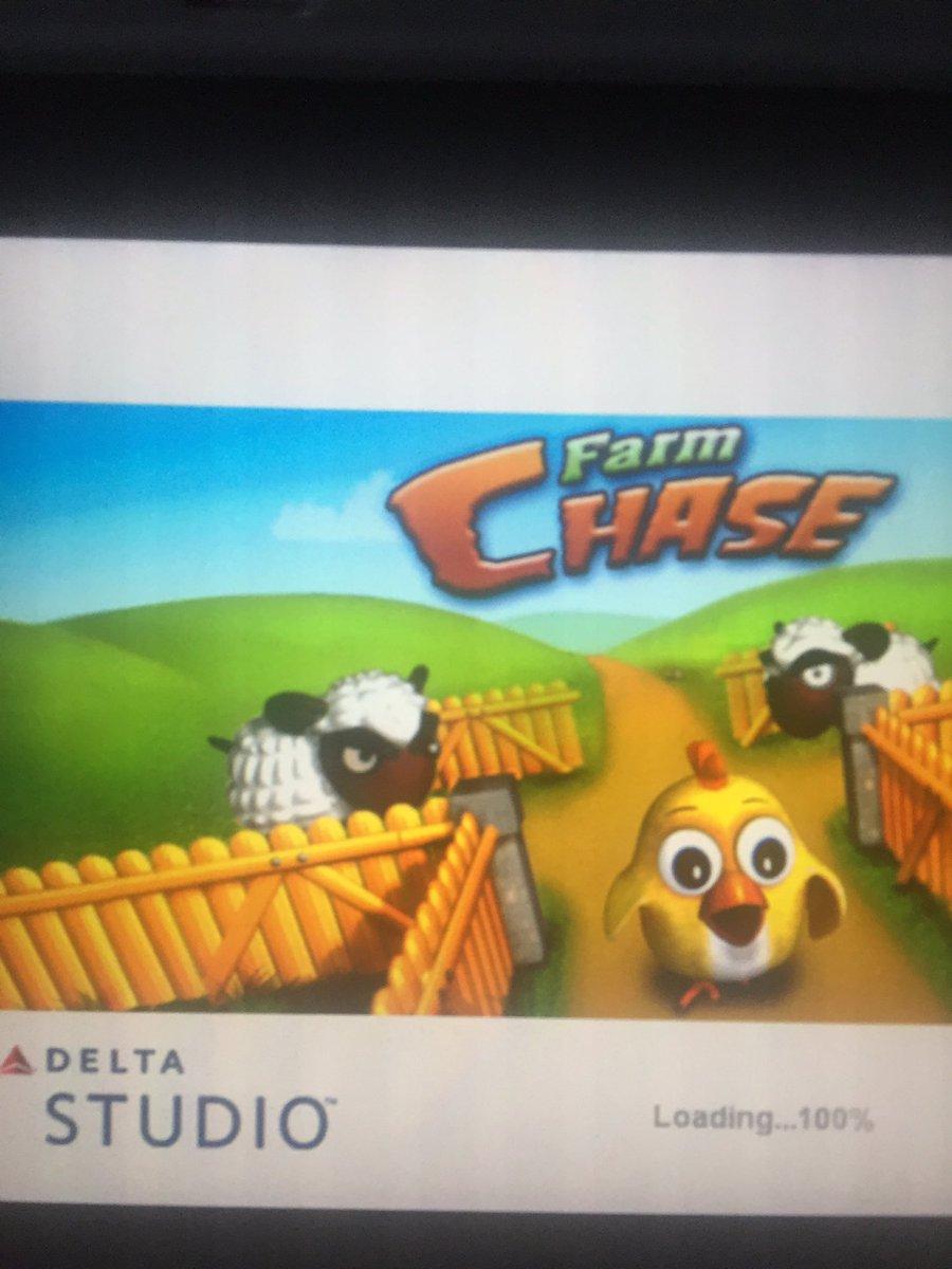 games chicken run