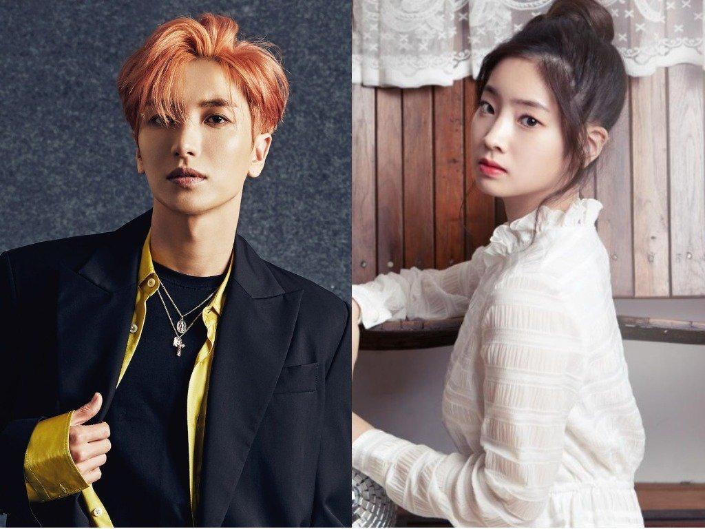 gaon music awards lineup on JumPic com