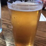 Wanted to share this great post from our Trivia Night Thursdays. Always a great time. Come in and see. #TriviaNight #DowntownFullerton  #FullertonBrewCo #Fullerton #GreatFood #BetterBeer https://t.co/hgsX1Nk1uJ