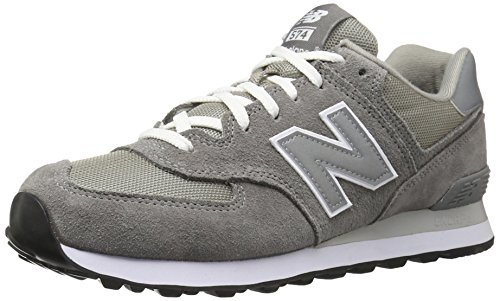 New Balance 574 Core, Scarpe da Ginnasti...