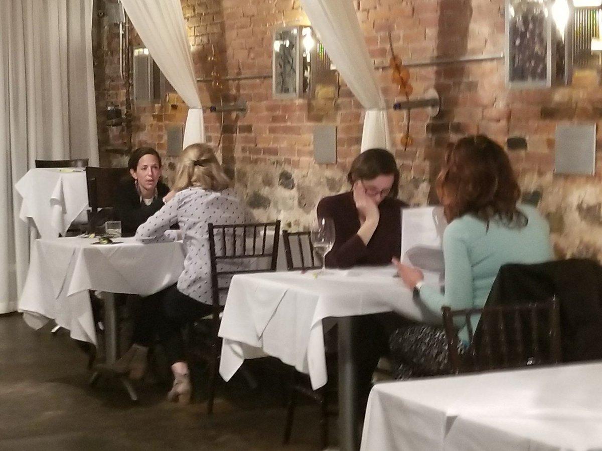 Speed Dating Ann Arbor Michigan dating in Spanje regels