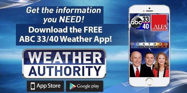 6 Abc Weather App