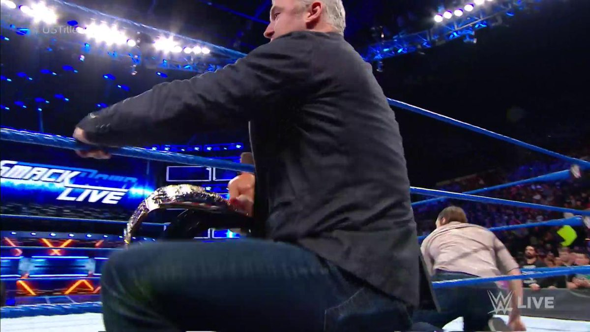 #SDLive Latest News Trends Updates Images - WWE