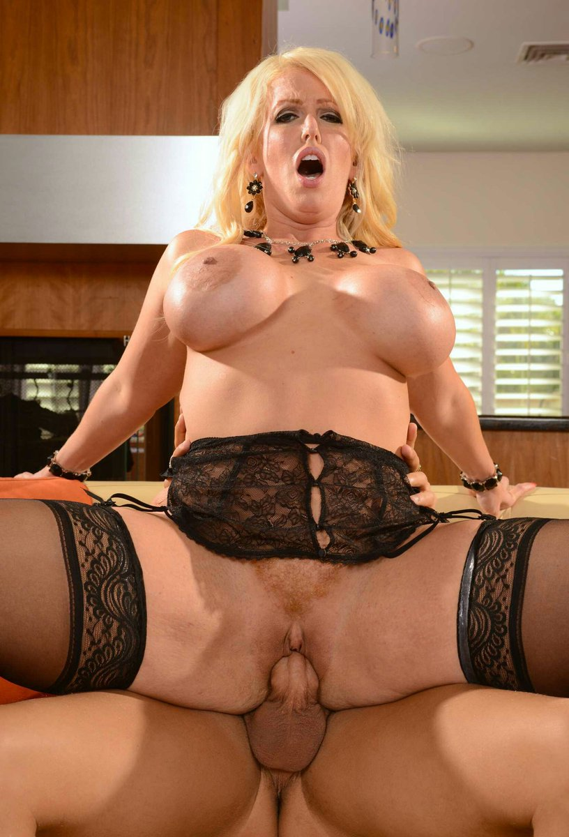 Milf mother in law