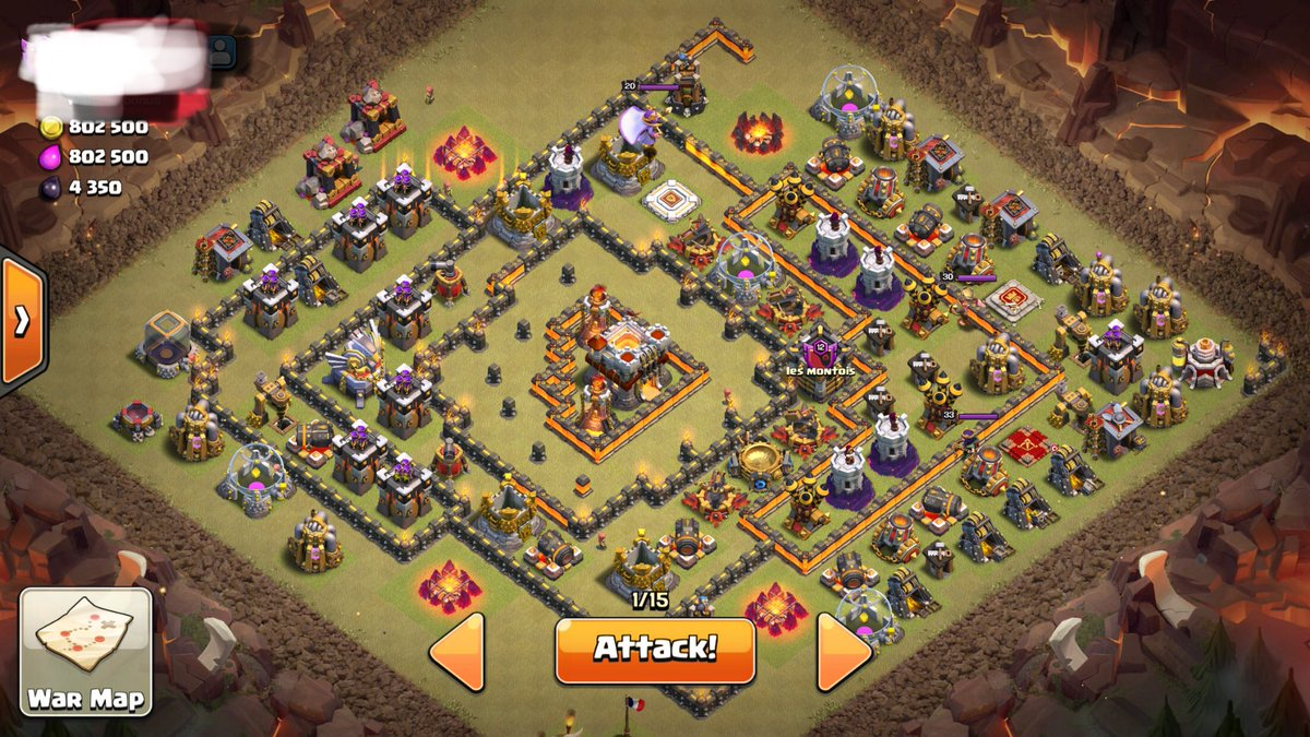 th11 hashtag on Twitter